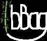bBag Logo
